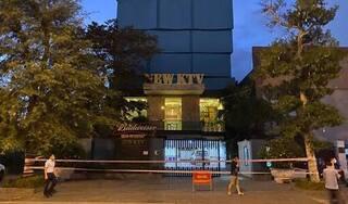 Hải Phòng: Đã có kết quả xét nghiệm Covid-19 của các trường hợp F1 liên quan ca bệnh là nhân viên New KTV