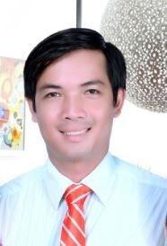 Hiệu trưởng trường có học sinh nhiễm Covid-19 ở Nam Định