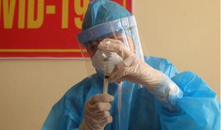 Đà Nẵng: Nữ điều dưỡng sốc phản vệ, thở máy sau khi tiêm vắc xin Covid-19