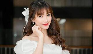 Hòa Minzy ủng hộ quê nhà Bắc Ninh 100 triệu đồng phòng chống Covid-19