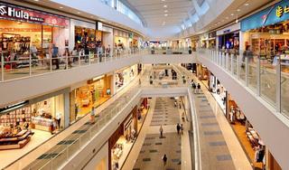 Hải Phòng: Khẩn tìm người đến Trung tâm thương mại Aeon Mall