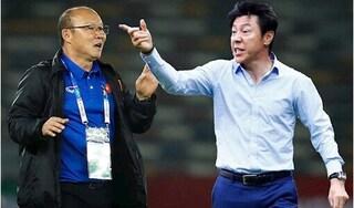 HLV Indonesia đặt mục tiêu sốc ở VL World Cup 2022