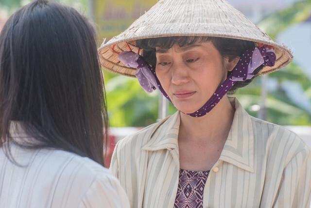 Diễn viên Nữ bác sĩ ứng cử Đại biểu HĐND TPHCM