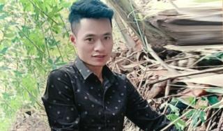Đối tượng nhập cảnh trái phép trốn khỏi khu cách ly ở Phú Thọ bị xử phạt