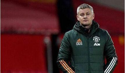M.U kết thúc mùa với ngôi á quân, Solskjaer báo tin cực vui về Kane