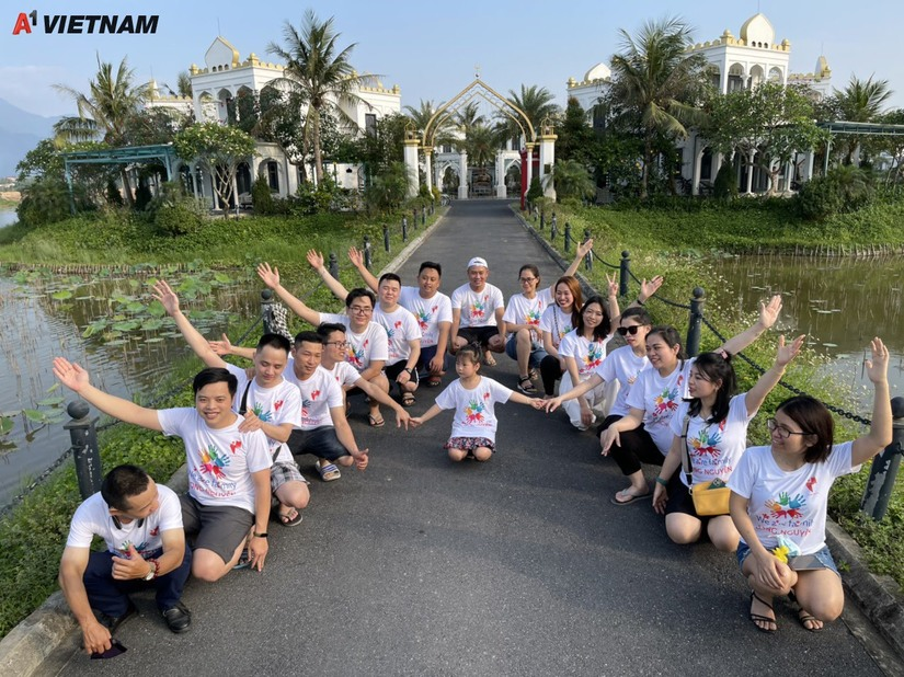 A1 Việt Nam - Nhà phân phối mỡ Molykote chính hãng tại Việt Nam