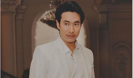 Nghệ sĩ Việt lên án Ngọc Trinh, Nam Thư… vì tiền, quảng cáo chơi tiền ảo
