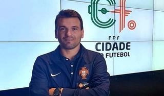 HLV Fabiano: