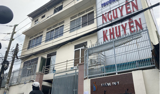 Nữ sinh lớp 11 ở Đồng Nai bị thôi học vì xăm tên lên ngực