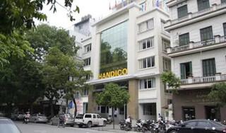 Luật sư đề nghị xử lý trách nhiệm hình sự đối với Giám đốc Hacinco làm lây lan dịch bệnh truyền nhiễm cho người khác