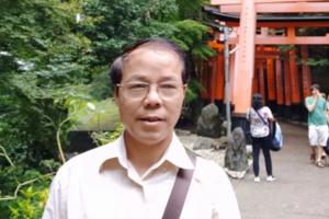 """Hà Nội cho học sinh nghỉ hè rồi quay lại thi học kỳ 2, PGS Nguyễn Hữu Hợp: """"Có cần thiết hay không?"""""""