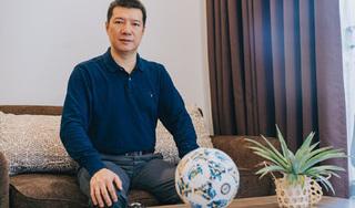 """BLV Quang Huy: """"Văn Thanh và Hồng Duy đủ sức thay thế Đoàn Văn Hậu"""""""