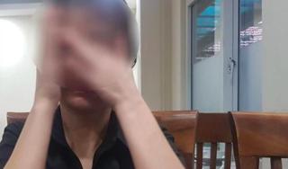 Bắt người bố ở Phú Thọ hiếp dâm con ruột nhiều lần
