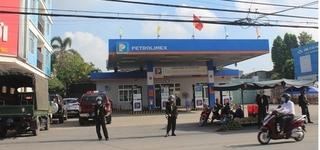 Vụ 2,7 triệu lít xăng giả ở Đồng Nai: Bắt khẩn cấp một chủ doanh nghiệp