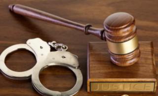 Trương Châu Hữu Danh và 3 đồng phạm bị đề nghị truy tố về tội gì?
