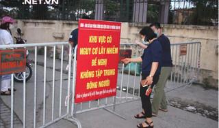 KHẨN: Những ai đến địa điểm sau tại Hải Dương nhanh chóng khai báo y tế