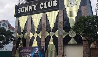 Vĩnh Phúc: Bắt kẻ chủ mưu phát tán clip đồi trụy giả mạo của Bar Sunny