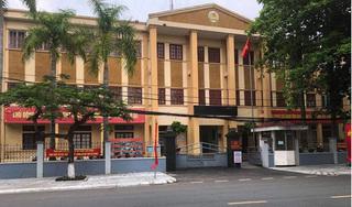 Công an Hải Phòng xử lý kỷ luật về Đảng và chính quyền đối với nhóm cán bộ công an quận Đồ Sơn sai phạm