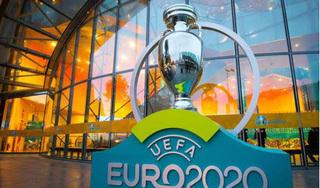 EURO 2020 có gì khác so với các kỳ trước?