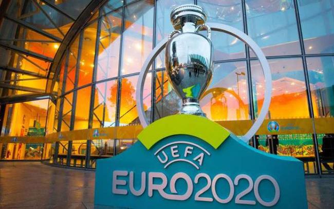 EURO 2020 khác nhiều so với các kỳ trước