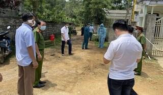 Thanh Hóa: Đề nghị người dân trở về từ vùng không có dịch cách ly ít nhất 5 ngày