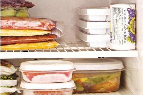 Sau cái chết thương tâm của 2 trẻ ăn phải đồ ôi thiu, chuyên gia chỉ rõ 3 các bảo quản thực phẩm trong ngày nắng nóng