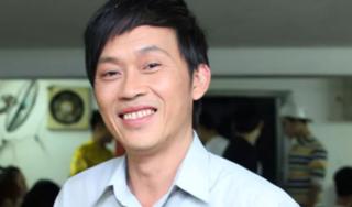 NSƯT Hoài Linh: