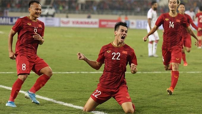 Báo Indonesia chỉ ra cầu thủ nguy hiểm nhất bên phía Việt Nam
