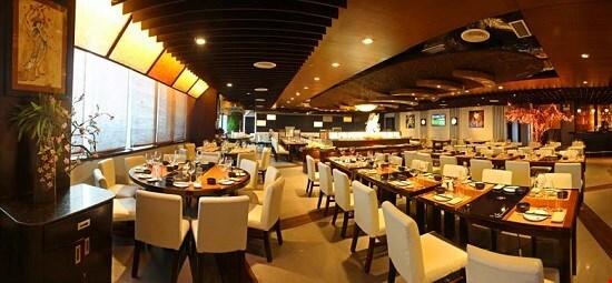 Thái Bình cho phép một số cơ sở kinh doanh mở cửa trở lại từ hôm nay