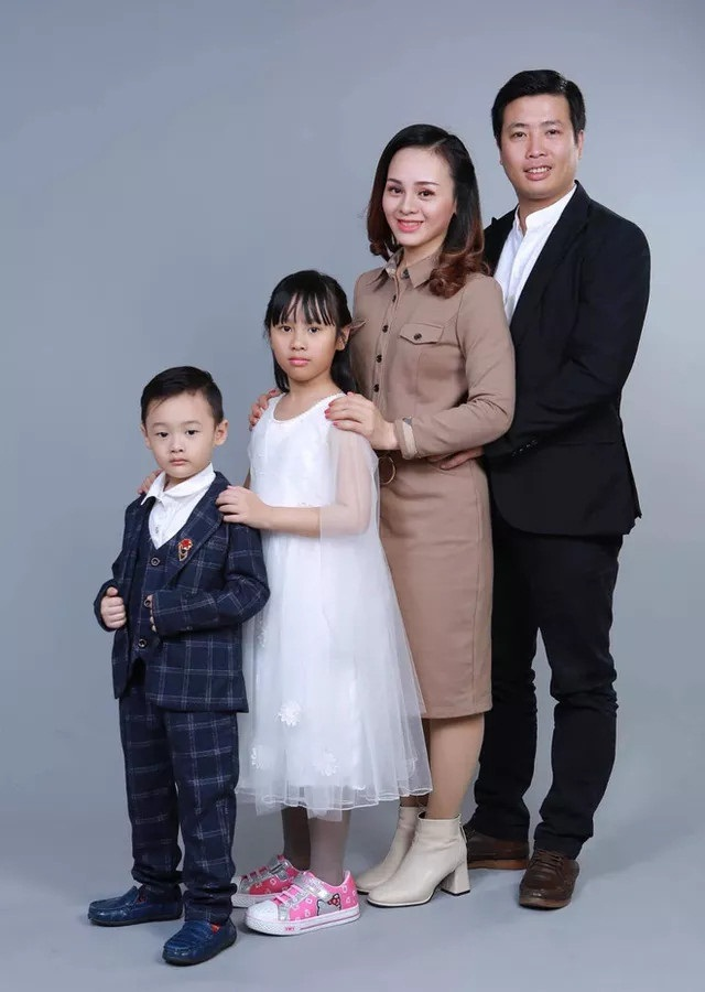 MC Minh Anh: Sinh ra và lớn lên tại Bắc Giang, tim tôi quặn thắt khi đọc những dòng tin về COVID-19