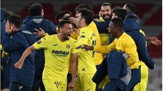 Soi kèo, tỷ lệ cược M.U vs Villarreal: Quỷ đỏ bước hụt?