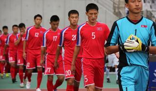 FIFA chính thức hủy bỏ kết quả của Triều Tiên, tuyển Việt Nam bị ảnh hưởng?