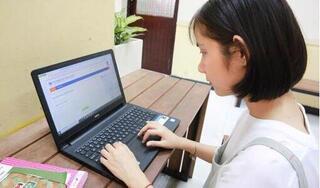 Dịch Covid-19 diễn biến phức tạp, học sinh cuối cấp học trực tuyến hoàn toàn từ 28/5
