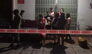 Quảng Ninh: Xử phạt quán hát karaoke, đưa cách ly tập trung toàn bộ khách