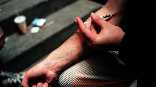 Báo động vấn nạn ma túy học đường, Bộ GD&ĐT chỉ đạo nóng