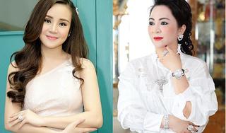 Đại gia Phương Hằng hủy livestream, ca sĩ Vy Oanh tuyên bố đã