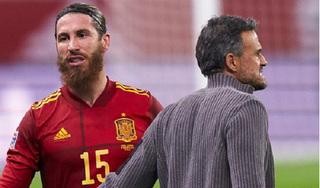 Đội hình Tây Ban Nha dự EURO 2020: Cơ hội nào khi