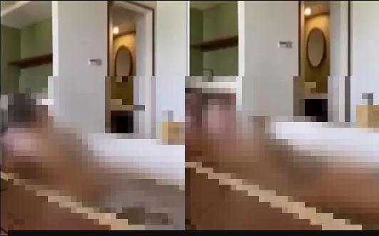 Vụ người đẹp Về nhà đi con lộ clip nóng, an ninh mạng vào cuộc tìm người phát tán video
