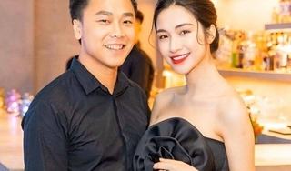Hòa Minzy đã sinh con cho giám đốc công ty phân bón nhưng chưa làm đám cưới vì lý do này