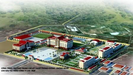 Công ty Cổ phần PoliLand, Chuyên gia của nhiều dự án xây dựng tầm cỡ