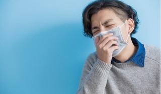Bảo vệ người bệnh hen suyễn mùa dịch - việc không chỉ riêng ai