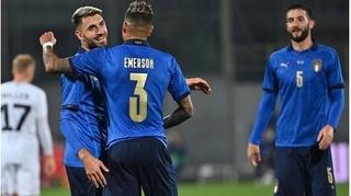 Nhận định bảng A EURO 2020: Kẻ tám lạng, người nửa cân!