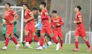 Việt Nam có 78% xác suất vào vòng loại cuối World Cup, Thái Lan 6,40%