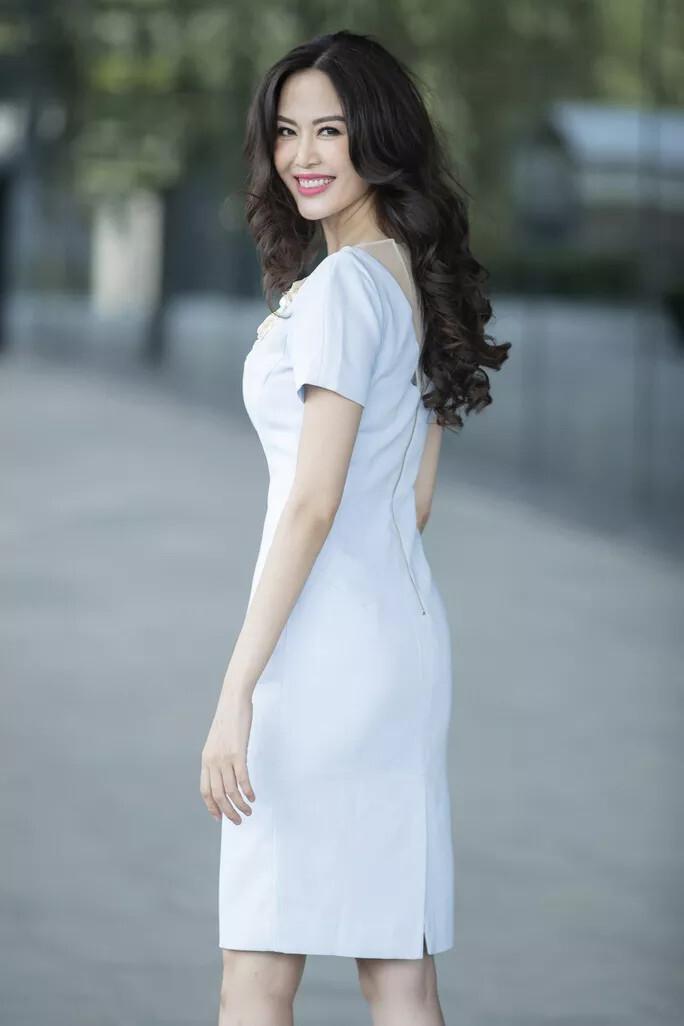 Cuộc đời nhiều thăng trầm của Hoa hậu Thu Thủy vừa qua đời vì đột quỵ
