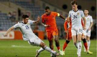 Nhận định bảng C EURO 2020: ĐT Hà Lan vô đối?