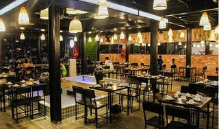 Đà Nẵng: Nhà hàng, quán ăn được mở cửa phục vụ tại chỗ từ 0h ngày 9/6