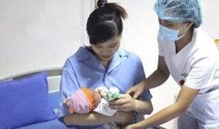 Lao động tham gia BHXH tự nguyện sẽ có tiền thai sản?
