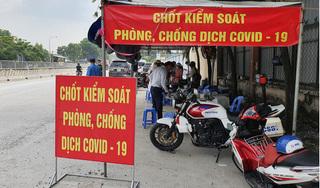 Đồng Nai: Thông báo sai 'F1 thành F0' Công ty Việt Nam Meiwa bị nhắc nhở, buộc đính chính