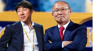 5 HLV dự World Cup là bại tướng của HLV Park Hang Seo, họ là những ai?