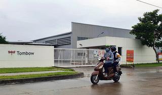 Đồng Nai: F1 ở KCN Amata âm tính Covid-19, hơn 850 lao động trở lại làm việc